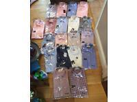 Brand New TM Lewin shirt bundle - Bargain