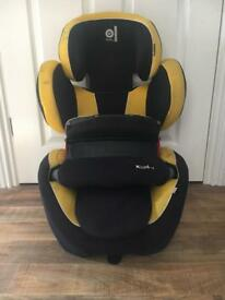 Car seat - Group 1