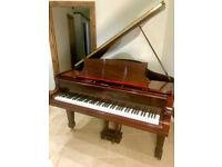 SALE** Steinway O c1938 Fully Restored 5 Year Warranty