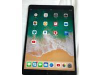 Apple iPad Pro 16g silver