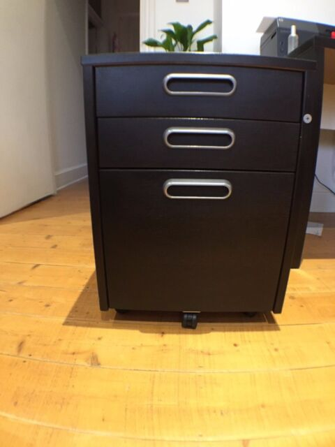 **IKEA GALANT Drawers unit with drop-file storage + filing accessories  BARGAIN** | in Lewisham, London | Gumtree