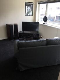 Lovely 1 bed flat to rent in East Kilbride