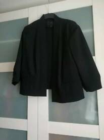 Coast jacket size 16