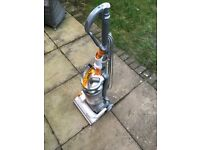 Dyson DC14 All Floors Vacuum Cleaner Hoover