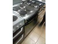 Electric cooker only 69.99 no.99