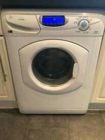 HOTPOINT washing machine Ultima 7kg need gone!