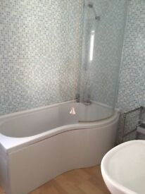 4 Bedroom Student House, Marlborough Rd, Brynmill, Swansea, SA2 - 3 rooms available