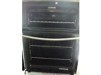 Beiling Electric Ceramic Cooker Grill Oven Belling Model E641