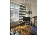 TWO BEDROOM FLAT FOR RENT - FULLY FURNISHED