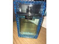 Versace EAU FRAICHE fragrance