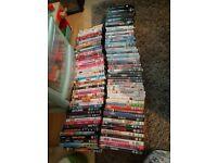 97 DVDs 5 Boxset
