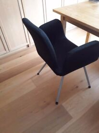 IKEA Patrik conference chair -- set of 2.