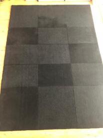 IKEA Carpet.