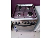 Gas cooker for sale.