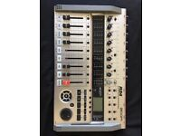 Zoom R24 Multi Track Recorder - Interface - Controller - Sampler
