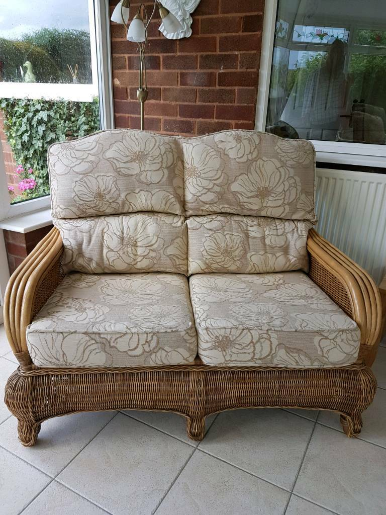 Conservatory Furniture In Hereford Herefordshire Gumtree