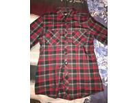 Men's shirt (small) worn once