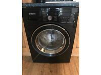 Samsung washing machine/dryer