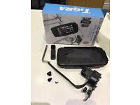 Tigra Bike Console Mount iPhone 6