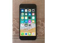 IPhone 6 Space Grey 16GB Vodafone