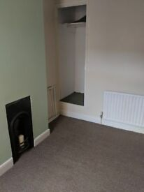 2 bedroom Property for Let in sought after area