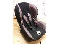 Maxi Cosi Priori Isofix car seat