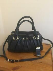 Ladies Designer Ri2K handbag