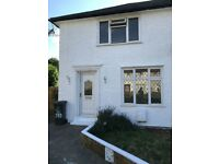 3 bed house avialable to let on sheppey road dagenahm