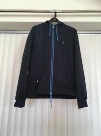 Men's penguin jacket XL