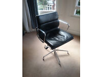 Replica Eames Vitra chair for sale £ 80