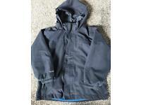 Regatta windproof waterproof jacket 5/6