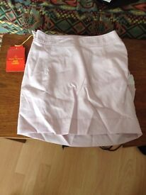 Vivienne Westwood Skirt, Size 38, Mini Skirt, Red Label, Very Rare
