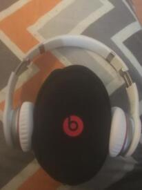 Dre Wireless Beats