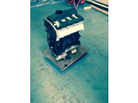 Ford transit 2.2 engine recondition 2006-2012