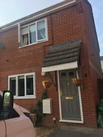 2 bedroom house fairwater/st fagans for 3 bedrooms cardiff