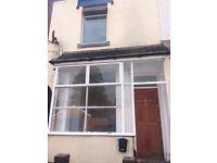 House to rent erdington