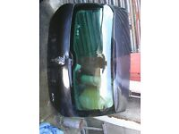 Renault Clio back door for sale