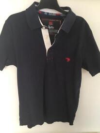 Canterbury Men's Polo Shirt