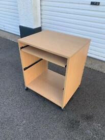 Computer/PC Desk
