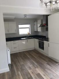 single room to rent in Bristol BS30