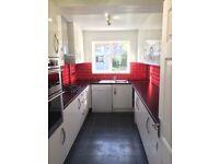 3 Bedroom Semi-Detached, Walton, Chesterfield (Unfurnished)