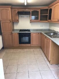 Property to rent in Camborne