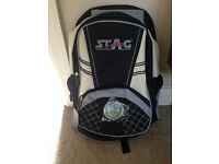 STAG Sports Rucksack