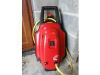 Heavy Duty Pressure Washer IP150