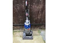 Dyson DC14 with brand new motor, fully serviced with free delivery in Hull, Part ex yours