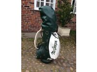Golf Club Set for sale .