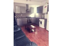 Beautiful 1 bedroom to rent in Hayes