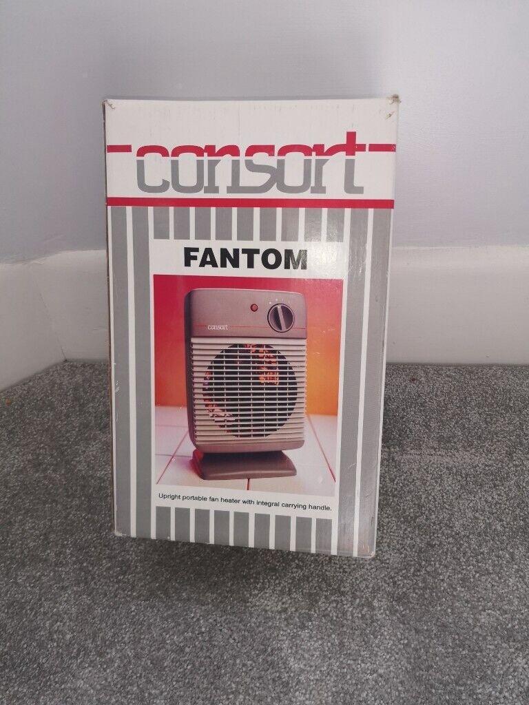 Fan HEATER | in Bournemouth, Dorset