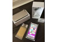 iPhone 6S 16GB - ( O2 / Tesco / Giffgaff ) Boxed with new accessories #6 - only £140