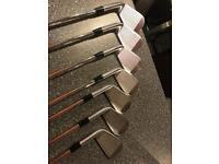 Titleist Golf Clubs AP2716
